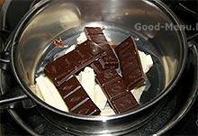 Шоколадный брауни классический рецепт